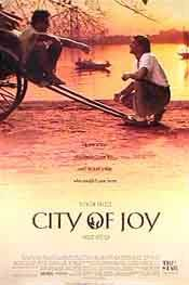 city_of_joy