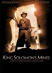 king-solomons-mines