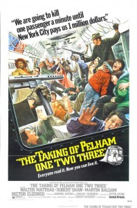 taking_of_pelham_one_two_three_old